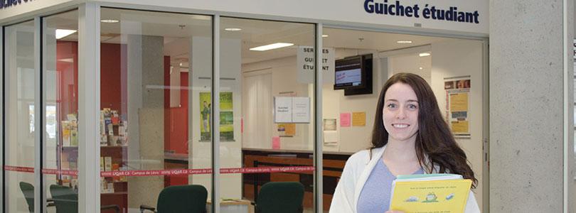Bureau d 39 aide financi re - Bureau d aide psychologique universitaire ...