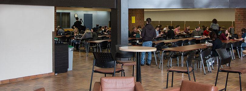 Café rencontre moto 2012