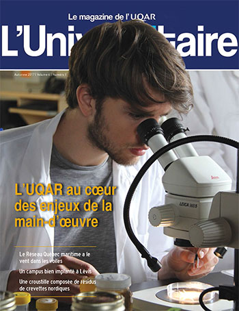 universitaire vol6 num1